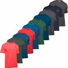Under armour Shirts & Tops Activewear for Men