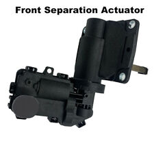 4x4 Front Axle Separation Actuator Fits 13~18 RAM Dodge 2500 Disconnect Assembly