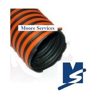 """Unipress 26565 Spare Parts Vacuum Hose 2.5"""" 26565-48 26565-30 26565-14 26565-44"""