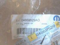 Mopar Wiring Harness 04869529AG New Sealed in Bag From Chrysler.