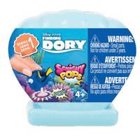 Disney Pixar Finding Dory Squishy Pops Series 1 Random Figure NEW