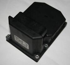 OEM 00-03 BMW X5 series E53 ABS DSC Brake Control Unit Module 0265950067 pump