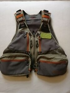 Fishpond Upstream Men´s Fly Fishing Vest