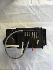 93-97 W140 S500 S420 S320 S600 DOOR LOCK VACUUM PUMP