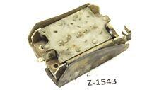MOTO GUZZI 850 T3 VD Año de fabricación 1982 - Regulador Rectificador de voltaje