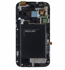 Tablet & eBook Reader Parts for Galaxy Note