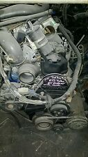 Pulsar et Turbo e15 motor