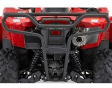 See Notes Suzuki Front Bumper Frame Guard Grip LTA450 LTA500 LTA750 #K189