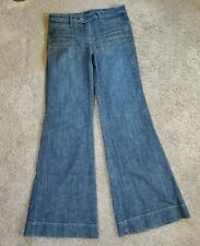 Level 99 Jeans 27