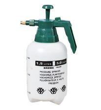 Green Tower Hand-Drucksprüher 1,5L Pumpsprühflasche
