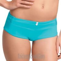 Freya Swimwear Fever Low Rise Boy Bikini Short/Bottoms Reef 3334