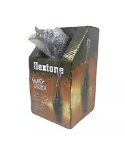Flextone Funky Chicken Gen 2 Turkey Decoy