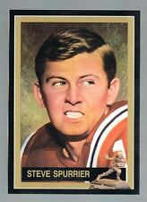 1991 Heisman Collection - 1966 STEVE SPURRIER #32 florida RB  49ers