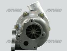 TurboCharger For T66 Turbo Buick Grand National GNX T-Type