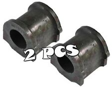 2x Front Anti Roll Sway Bar Stabilizer Bushing Bushes Mitsubishi Colt '04-'10
