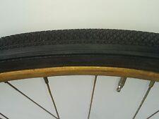 1 Paar Schlauchreifen für Schlauchreifenfelge Rennrad  28 mm 28-622 700 - 28 c