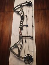 Bowtech Captain Bow