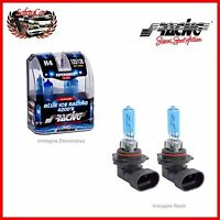 Kit 2 bulbs Simoni Racing HIR2 9012 Blue Ice racing - Ice White Light