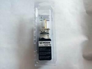 *MOEN GENUINE 1222 POSI-TEMP Cartridge OEM BLACK Label Faucet/Shower 1222B