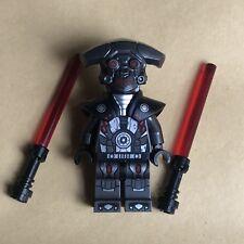 Lego Star Wars M-OC Hunter Droid SW852 75185 Tracker I Brand New