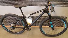 FOCUS bike RAVEN 29 LITE CARBON 50cm L size