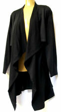 Nylon Plus Size Trench Coats, Jackets & Vests for Women
