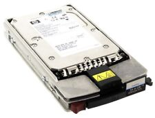 NUOVO disco rigido HP BF03685A35 36GB 15K U320 SCSI 80 PIN