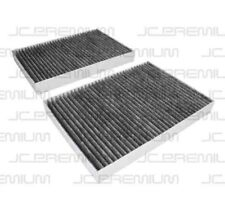 JC PREMIUM Filter, interior air B4M032CPR-2X