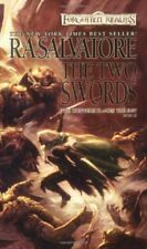 The Two Swords (Forgotten Realms: Hunter's Blades Trilogy)-R.  ..9780786937905