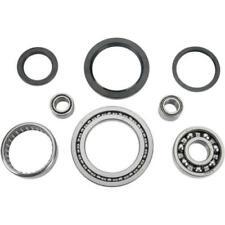 Quadboss Differential Bearing and Seal Kit Rear #25-2030 Yamaha