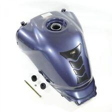 Honda cbf600 cbf600s pc38 Réservoir Réservoir Carburant 10945 HM uniquement