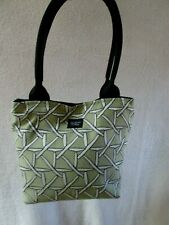 Madison Hand Bag Made in Troy, NY