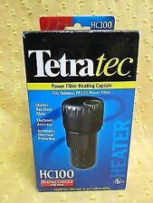 TetraTec HC100 Heater