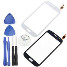 AM_ AS_ Touch Screen Digitizer Kits Tool for Samsung Galaxy Grand Neo Plus GT-i9