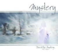 Mystery - Unveil The Mystery 2007-2012 (NEW CD)