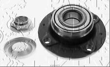 APSWB953 REAR WHEEL BEARING KIT  FOR CITROÃ‹N XSARA PICASSO