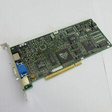 Sigma Designs Real Magic VM47B-1211-1097 PCI Audio / Video Card