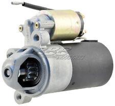 BBB Industries 6642 Remanufactured Starter