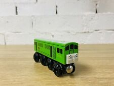 BoCo D5702 - Thomas The Tank Engine Wooden Railway Trains WIDEST RANGE