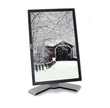 Dell ™ UltraSharp™ 2009w 20-Inch TFT LCD HD ÉCRAN LARGE MONITEUR VGA DVI 4x USB