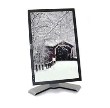 DELL ™ ULTRASHARP™ 2009W 20-INCH TFT LCD HD WIDESCREEN MONITOR VGA DVI 4x USB A-
