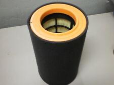 Alfa Romeo 4C oem new engine air filter 1.7lt turbo 68251477AA 51874054