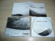 @ CD Longing For Dawn - Between Elation And Despair / GRAU RECORDS 2008