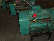 ONAN GENERATOR 15KW 18KVA 15.0JC-1BR/14757AB, J830679755