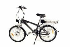 Unbranded Electric Bikes