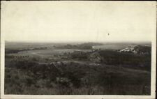 Manila? Philippines General View c1910 Real Photo Postcard #6