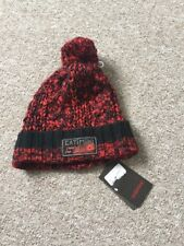 BNWT GIRLS AUTHENTIC CATIMINI HAT. AGE 5-6 RRP £30