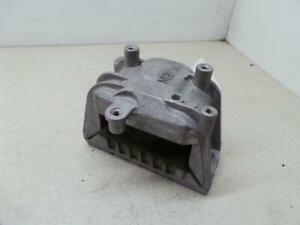 VOLKSWAGEN PASSAT RIGHT FRONT ENGINE MOUNT, 2.0L DIESEL 3C, 04/11-07/15