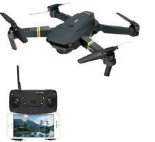 Eachine E58 WIFI FPV HD wide angle camera RC Quadcopter DRONE