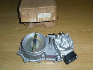 Ford Escort MK4 1,6 Turbo RS 132PS Luftmengenmesser NOS Ford OEM 1644013 (458)